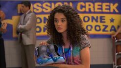 Madison pettis lab rats air leo ZmeVIS6a.sized