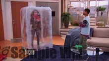 Normal Lab Rats S02E16 Avalanche 720p tv mkv 000427218.jpg