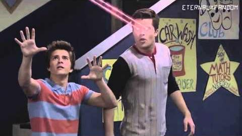 Lab Rats Everybody Wants to Rule the World-1