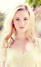 Ginny Gardner