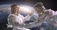 BradamMission:Spaceimage