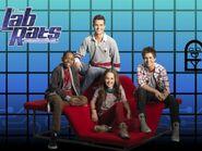 The Lab Rats!!!!!!! 600 450 q50