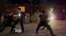 Ultraviolet push(Lab rats Rise Of Secret Soldiers Pt 2).png