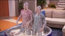 Chase and Adam drenched in expired milk.jpeg