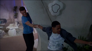 Adam helps Leo in Storm.png