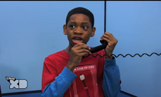 PerryPhonesEvlatar