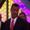 Mr. President/Gallery