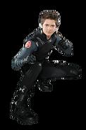 Chase-mission-suit-lab-rats-fans-37368411-186-281-1