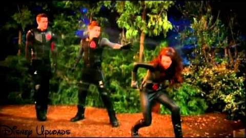 Trailer 2 - Rise of the Secret Soldiers - Lab Rats-1421876528