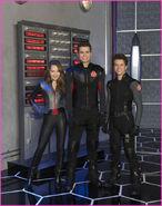 Lab-Rats-Season-2-Suits1