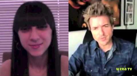 Jeremy_Kent_Jackson_Interview_with_Wzra_Tv-0