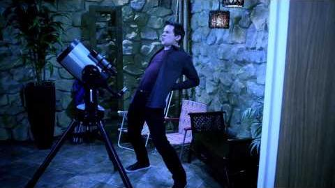 (1080p HD) Show Me the Moonday New Episodes (Kickin' It, Lab Rats, & Mighty Med)