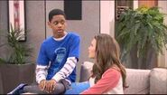 Clip Trucked Out Lab Rats Disney XD Offi 105479758 thumbnail