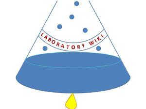 Lab Wiki Logo.jpg