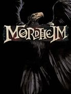 Reglamento de Mordheim por Dave Gallagher