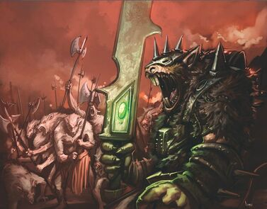 Espada Cruel Jorge Maese warhammer-card-fellblade faroldjo.jpg