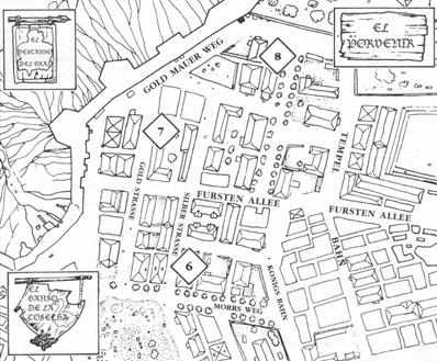 Grafsmund-Nordgarten mapa.png