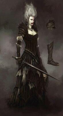 Nethys por Daarken vampiresa Condes Vampiro.jpg