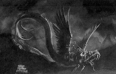 Coatl Warhammer.jpg