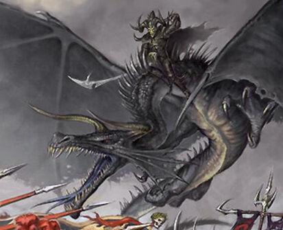 Malekith el Rey Brujo por Sam Wood.jpg