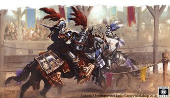 Warhammer rol justa caballeros.jpg