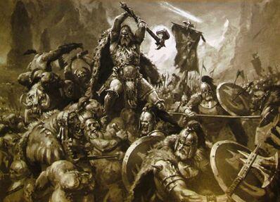 Batalla del Paso del Fuego Negro Sigmar.jpg