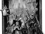 Banda de Cazadores de Brujas