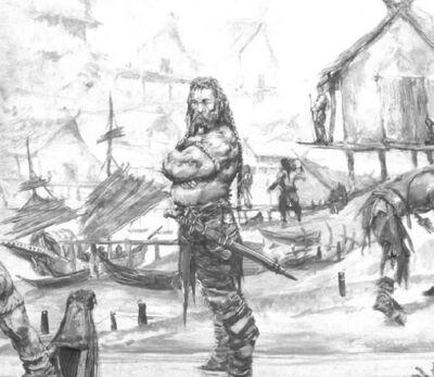 Skeggi Norses.jpg