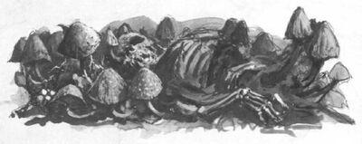 Setas Orcos y Goblins.jpg