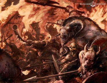 Hombres bestia ejército.jpg