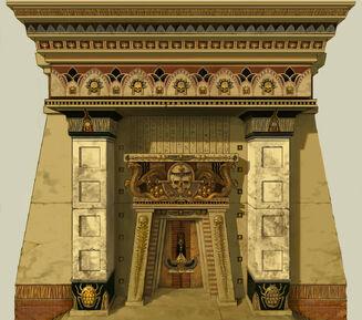 00022 Jonathan Kirtz Templo Reyes Funerarios.jpg