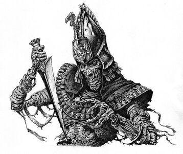 Warhammer No Muerto por John Wigley Wiggers123 Reyes Funerarios.jpg