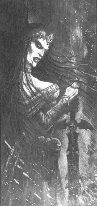 Art-neferata 5ª edición.jpg