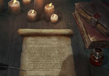 Warhammer Total War Mensaje Imperio.jpg