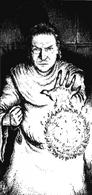Wasmeier bola de fuego por Martin McKenna