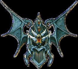 Símbolo Elfos Oscuros Wayne England.png