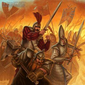 Alianza Tormenta del Caos por Dan Scott.jpg