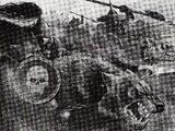 Jinetes de Lobo Hobgoblins de Oglah Khan