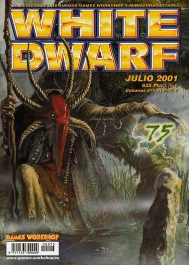 White Dwarf 75.jpg