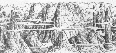 Formación rocosa Russ Nicholson.jpg