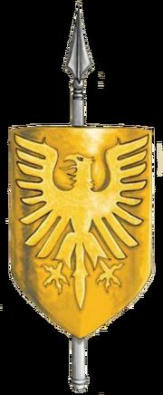 Símbolo de Myrmidia.png