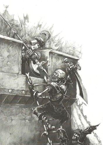 Esqueletos asediando.jpg