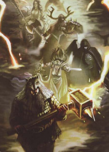 Warhammer Dioses.png