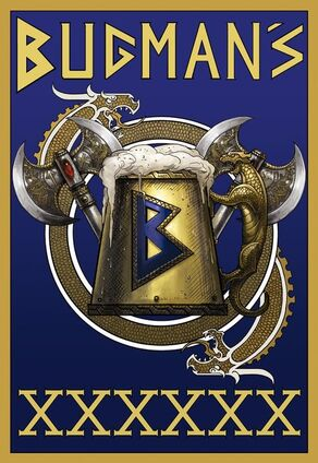 Cerveza Bugman XXXXXX.jpg