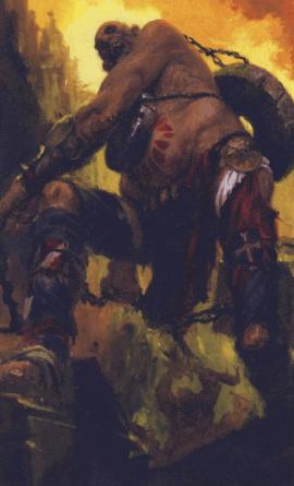 Gigante Sometido Reinos Ogros 8ª Edición ilustración color.png