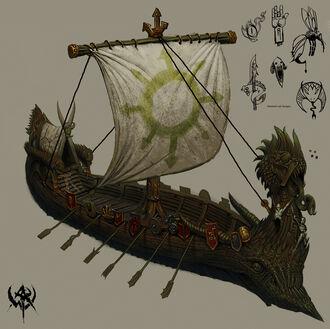 Barco Largo Nórdicos por Mike Franchina.jpg
