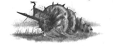 Mar Hirviente 2.jpg