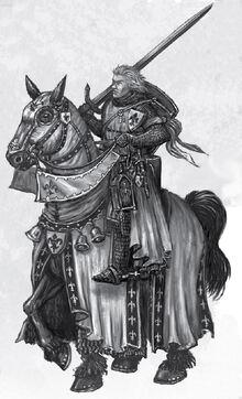 Caballero Novel por Pat Loboyko.jpg