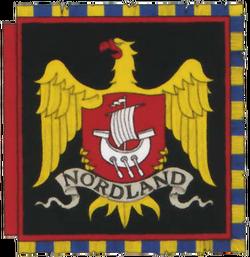 Bandera Nordland.png