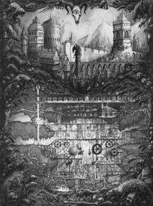 Imperio Subterráneo Skaven.jpg